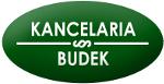 Kancelaria Radcy Prawnego – Jakub Budek